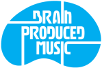bpm_logo_blue