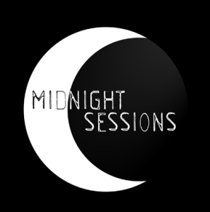 Midnight-Sessions#2-logo-small