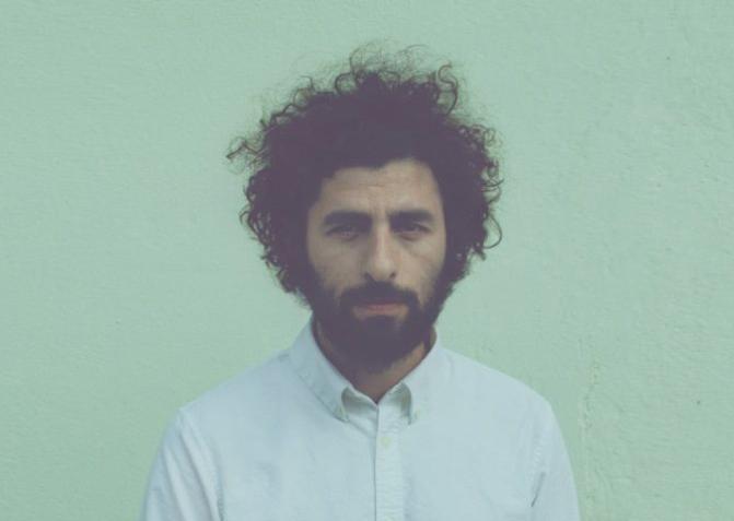 José González Remixes